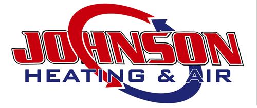 heating and air logo. dealer logo heating and air n