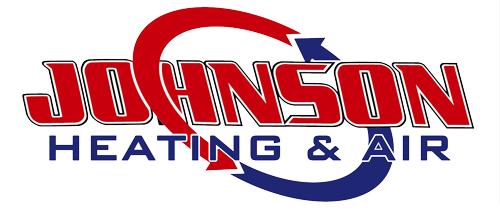 johnson heating air air conditioner furnace repair service rh airjohnson1 com trane logo decal trane logo free download